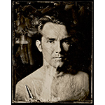 Parker:Ambrotype