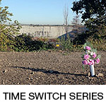 Parker: Time Switch